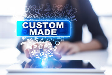Why Do People Order Custom Software?