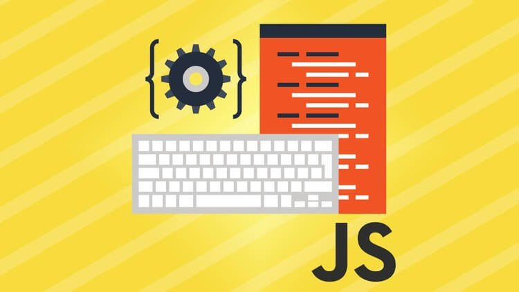 What Is The Best And Most Effective Way Of Learning JavaScript As An Introduction To Programming?