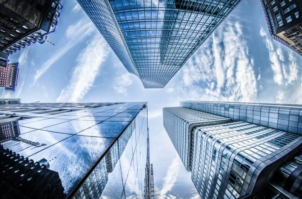 In The News: Corporate R&D Spending Hits Record Highs For The Top 1000, Despite Concerns Of Economic Protectionism – PWC
