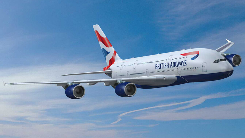 What Does the Latest British Airways Breach Mean to You