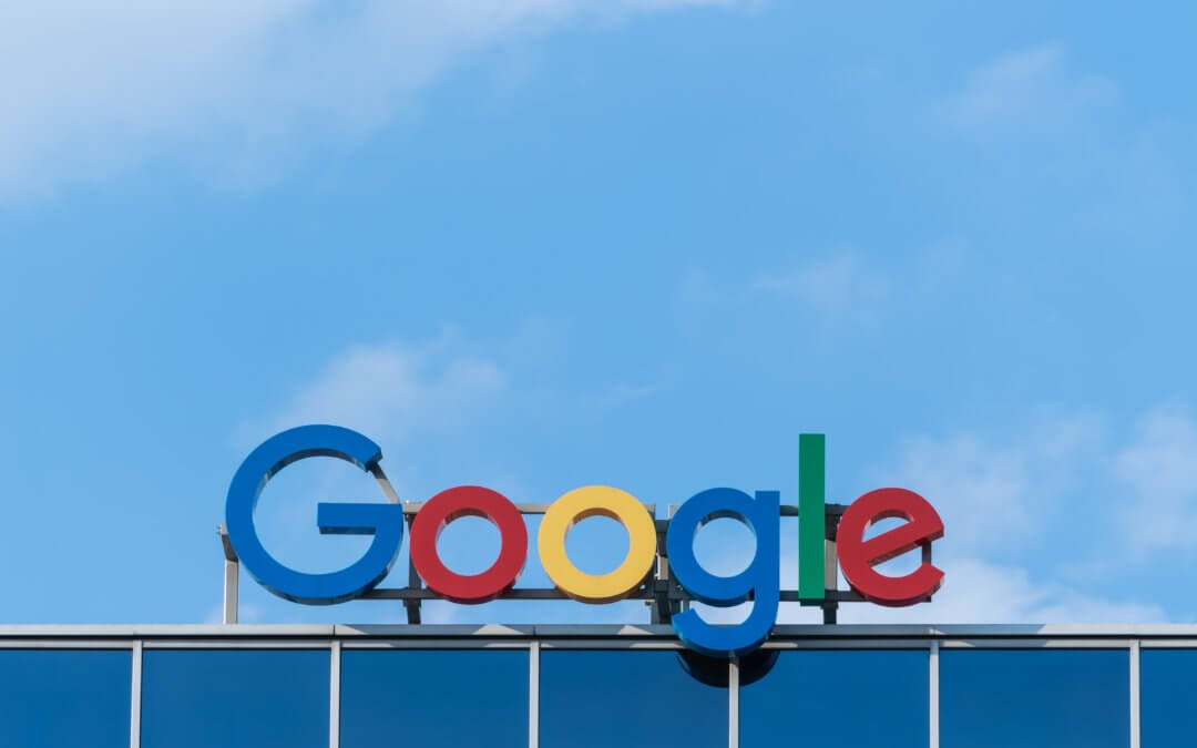 Google Plus Data Breach Impacts 52.3 Million Users