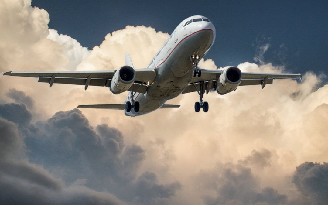 How The Cloud Will Be Critical For Airline Success