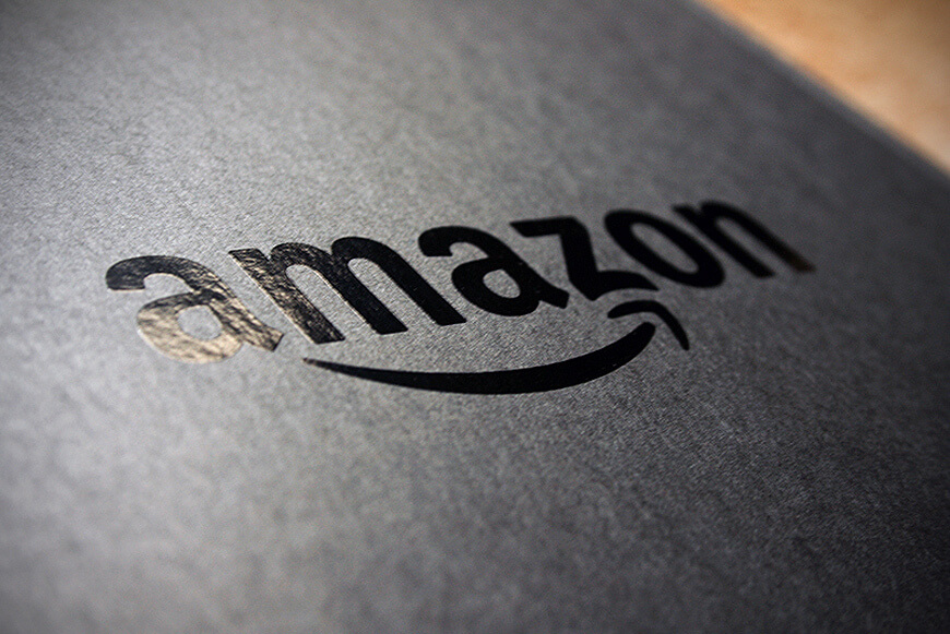 Gartner Rates Amazon as a Strong Vendor