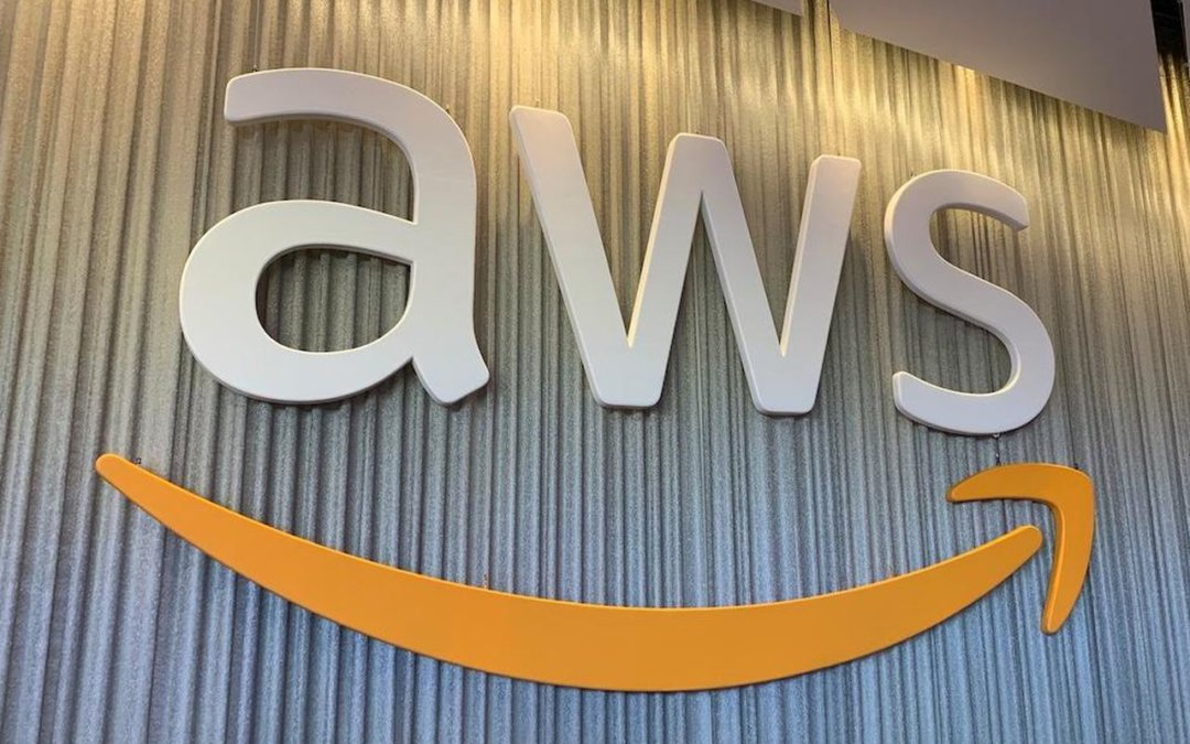 AWS Now Worth Over $500 Billion