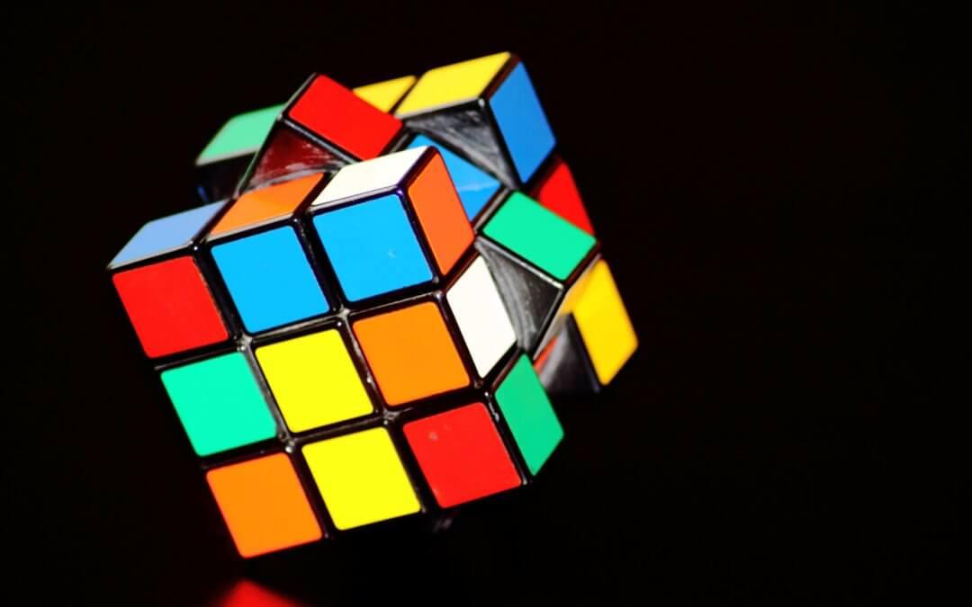 DeepCubeA: AI Solves Rubik's Cube In Less Than A Second